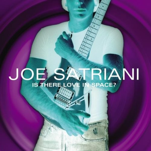 JOE-SATRIANI_Is-There-Love-In-Space