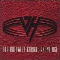 VAN-HALEN_For-Unlawful-Carnal-Knowledge