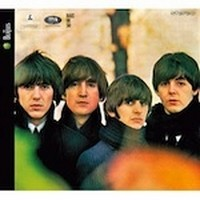 Album THE BEATLES Beatles For Sale (1964)