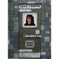 ALICE-COOPER_The-Live-And-Crimes-Of-Alice-Coo