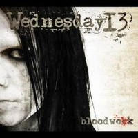 WEDNESDAY-13_Bloodwork