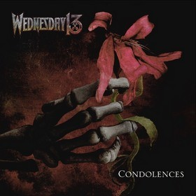 WEDNESDAY-13_Condolences
