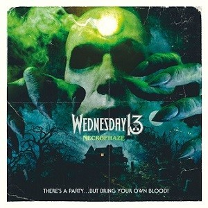 WEDNESDAY-13_Necrophaze