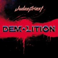 JUDAS-PRIEST_Demolition