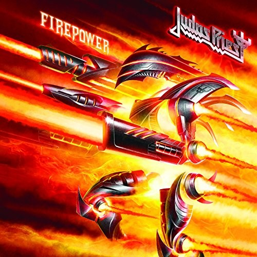 JUDAS-PRIEST_Firepower