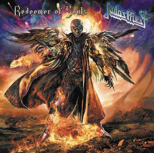 JUDAS-PRIEST_Redeemer-Of-Souls