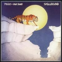 TYGERS-OF-PAN-TANG_Spellbound