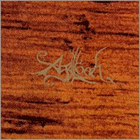 AGALLOCH_Pale-Folklore