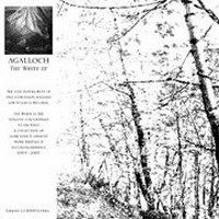 AGALLOCH_The-White-EP