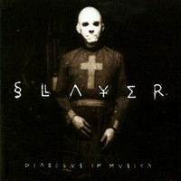 SLAYER_Diabolus-In-Musica