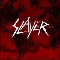 SLAYER_World-Painted-Blood