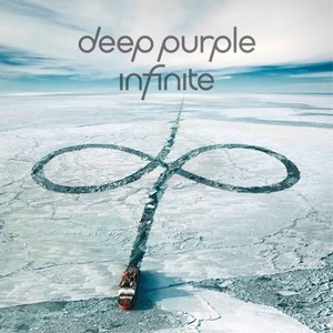 DEEP-PURPLE_Infinite