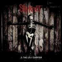 SLIPKNOT_-5-The-Gray-Chapter