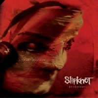 SLIPKNOT_Sicnesses--Live-At-Download