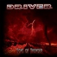 DRIVER_Sons-Of-Thunder