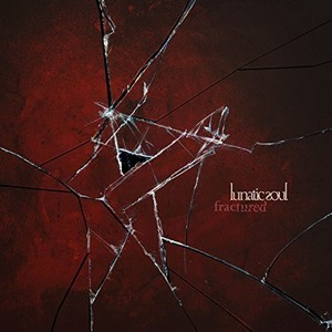 LUNATIC-SOUL_Fractured
