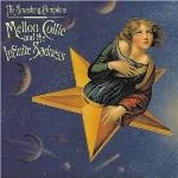 THE-SMASHING-PUMPKINS_Mellon-Collie-And-The-I