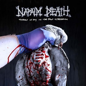 NAPALM-DEATH_Throes-of-Joy-in-the-Jaws-of-Defeatism