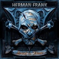HERMAN-FRANK_Loyal-To-None