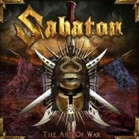 SABATON_The-Art-Of-War