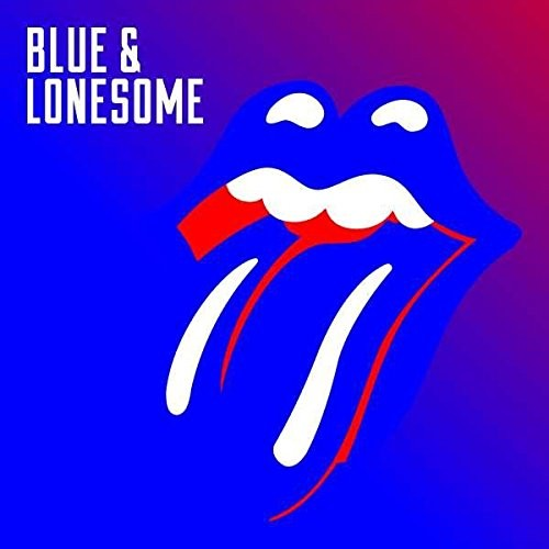 THE-ROLLING-STONES_Blue--Lonesome