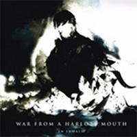 WAR-FROM-A-HARLOTS-MOUTH_In-Shoals