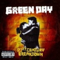 GREEN-DAY_21st-Century-Breakdown