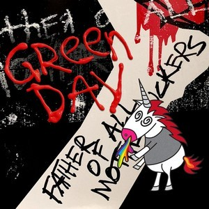 GREEN-DAY_Father-Of-All--