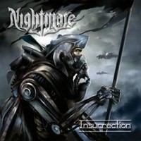 NIGHTMARE_Insurrection