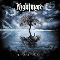 NIGHTMARE_The-Aftermath