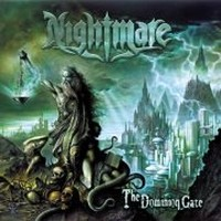 NIGHTMARE_The-Dominion-Gate