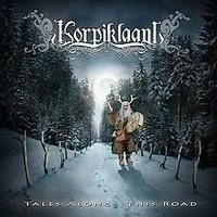 KORPIKLAANI_Tales-Along-This-Road