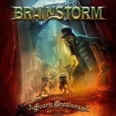 BRAINSTORM_Scary-Creatures