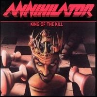ANNIHILATOR_King-Of-The-Kill