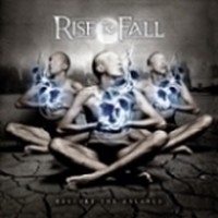 Album RISE TO FALL Restore The Balance (2010)