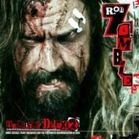 Album ROB ZOMBIE Hellbilly Deluxe 2 (2010)