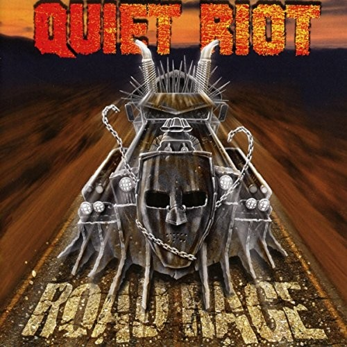 QUIET-RIOT_Road-Rage