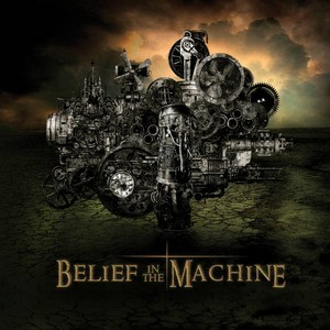 RICK-MILLER_Belief-In-The-Machine