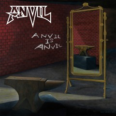 ANVIL_Anvil-Is-Anvil