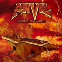 ANVIL_Hope-In-Hell