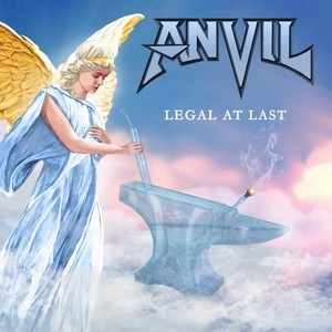 ANVIL_Legal-At-Last