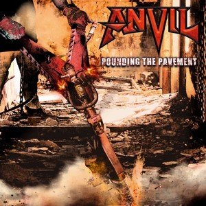 ANVIL_Pounding-The-Pavement