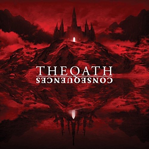 THE-OATH_Consequences