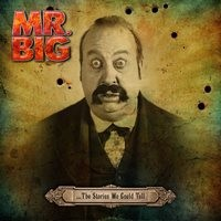 MR-BIG_--The-Stories-We-Could-Tell