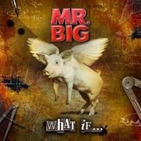 MR-BIG_What-If