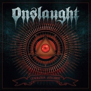 ONSLAUGHT_Generation-Antichrist