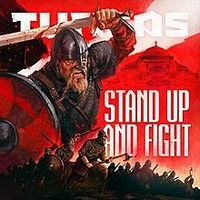 TURISAS_Stand-Up-And-Fight