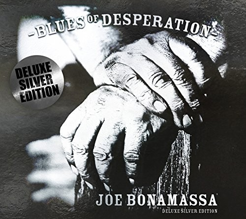 JOE-BONAMASSA_Blues-Of-Desperation