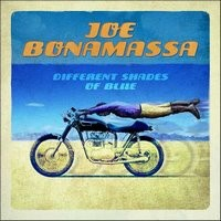 JOE-BONAMASSA_Different-Shades-Of-Blue