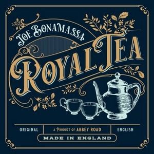 JOE-BONAMASSA_Royal-Tea